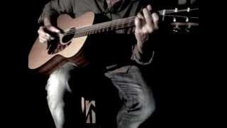 special rider blues (john fahey cover)
