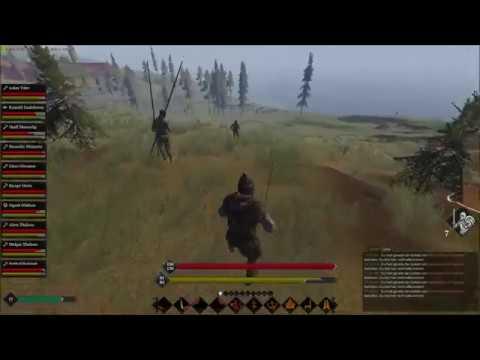Life is feudal mmo armada ролевая игра мир онлайн