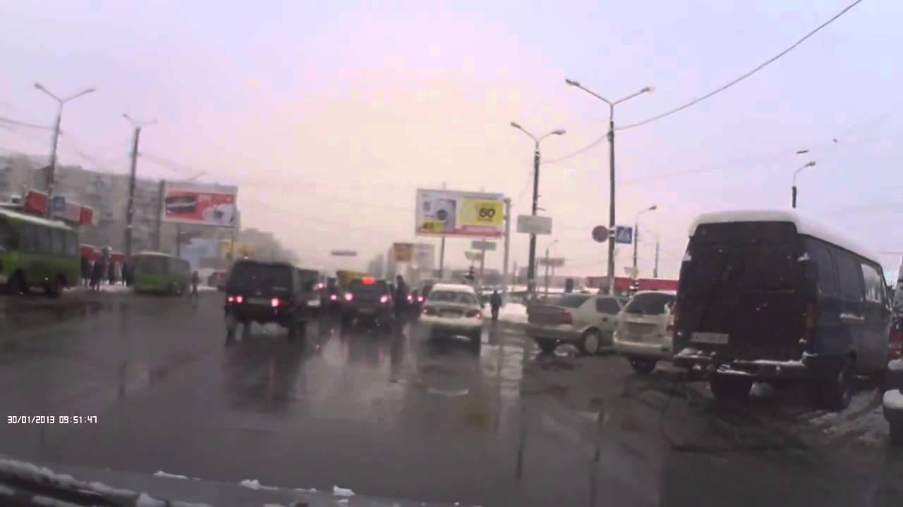 16 июн 2014. Купить: http://begom. Kiev. Ua/automotive/car-video-recorder/videoregistrator convoy-dvr-08hd. Html максимальное разрешение видео, не интерполированное: 1280х72.