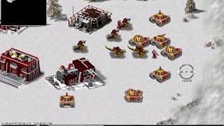 7th Legion Chosen Mission  Game Play Part1