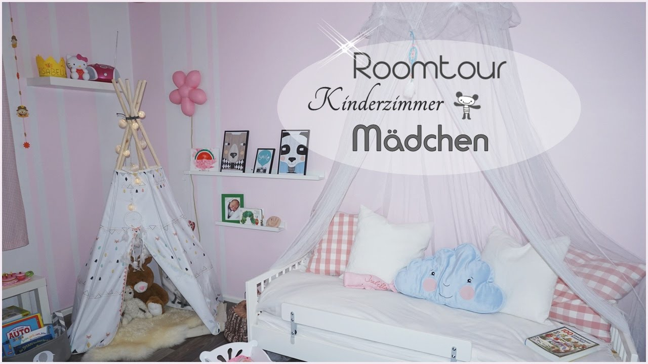 bilder kinderzimmer m dchen kinderzimmer 2017. Black Bedroom Furniture Sets. Home Design Ideas