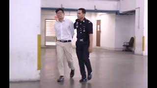 Peguam YBGK kemuka tuntutan palsu