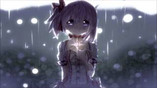 Nightcore - Nothing Else Matters [HD]