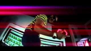 Download SHICO (XICO) PEGAO A TU CUERPO  OFICIAL MP3 song and Music Video