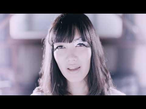 中村 中×三人称 8th Album『るつぼ』Trailer