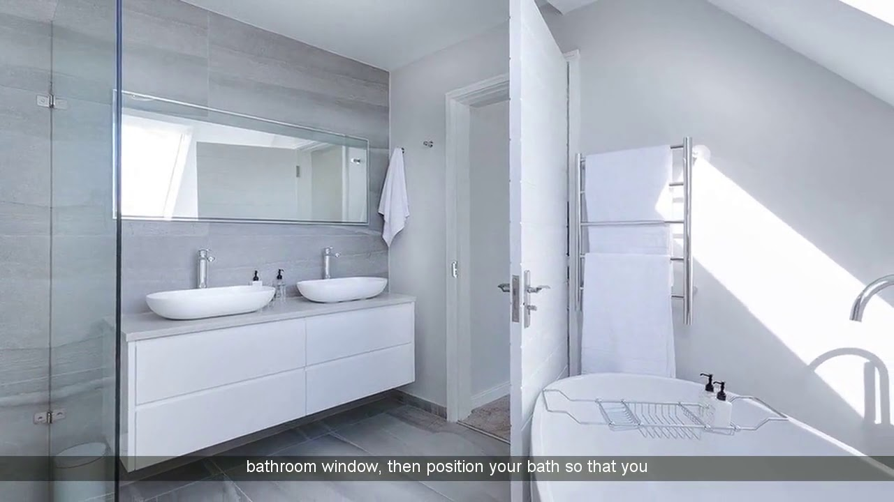 Bathroom Stores Market Harborough | Bathroom Stores And Bath ...