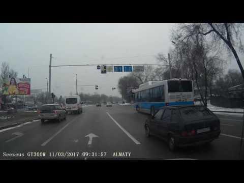 11.03.2017 09:31 Райымбека - Тлендиева