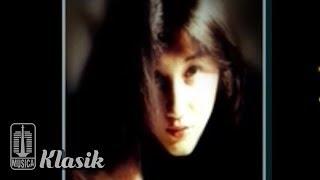 Nike Ardilla - Izinkan (Official Karaoke Video)