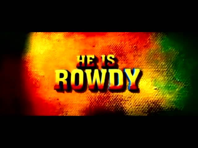 Rowdy Rathore official trailer 2012.avi