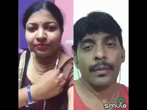 Bhimavaram bulloda  video song Gharana bullodu nagarjuna ramya krishna aamani song sung by vinay