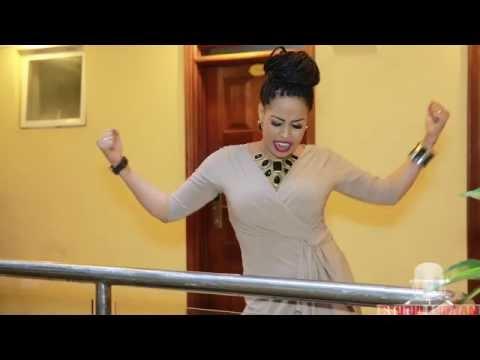 IQRA YAREEY: Hees cusub -VIDEO