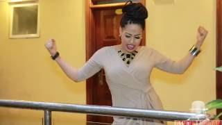 iqra yarey 2016 dhib official video directed by studio liibaan