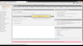 Episode 37 - Installer les extensions doctrine Symfony2 / DevAndClick - www.devandclick.com