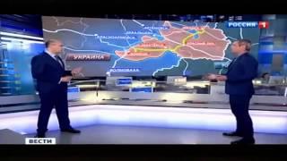 Южный котел. Донецк Луганск Украина вести юго восток сегодня хунта АТО