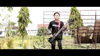 Video Spextra - Percayalah (Official Music Video) download MP3, 3GP, MP4, WEBM, AVI, FLV Juli 2018