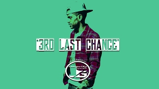 """Video {Free}Big Sean I decided Type Beat: """"3rd Last Chance"""" Produced by Longevity  Free Tagged Download  download MP3, 3GP, MP4, WEBM, AVI, FLV November 2018"""