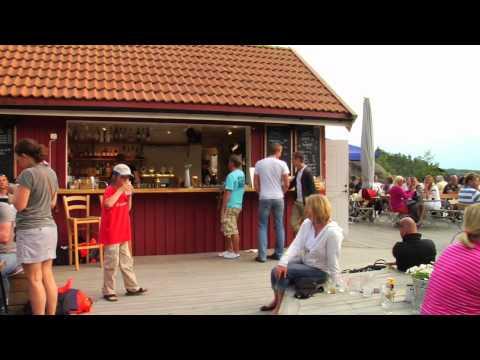Grinda - Stockholm archipelago