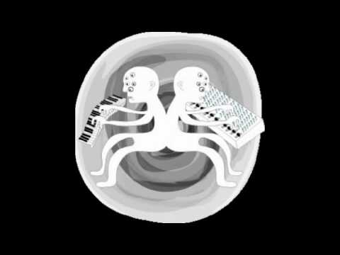 Aphex Twin - Live at the Orbit