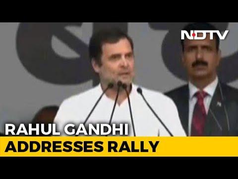 'Not Rahul Savarkar,