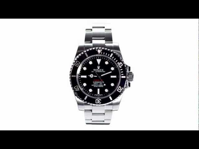 cb7fc621f2b Supreme x Rolex  Here s What the Collab Could Look Like