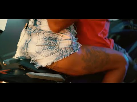 DAVY MARLEY X AZARIEL - PLUG OUT (Official Video)