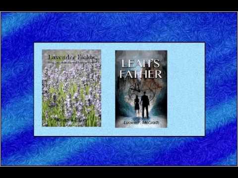 More Exciting Books by Solstice Publishing