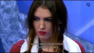 Черно Белое 2 сезон   11 Выпуск