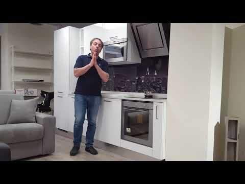 3 trucchi per scegliere la tua cucina