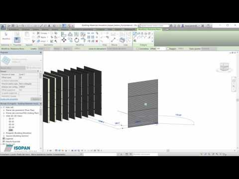 isopan_introduction_in_revit