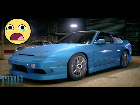 10 Things I HATED About Need For Speed 2015