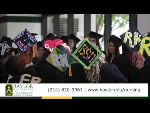 Louise Herrington School of Nursing | Colleges & Universities in Dallas