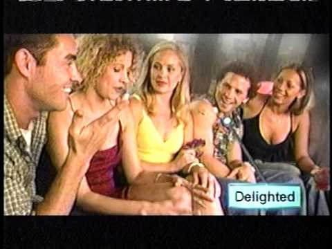 The 5th Wheel - Jason Spates (TV Series 2001–2004)