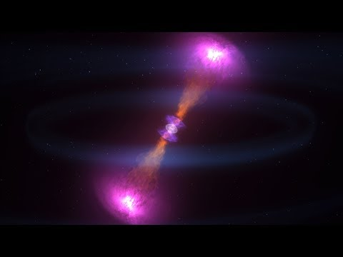 Gravitational wave and light signal from colliding neutron stars