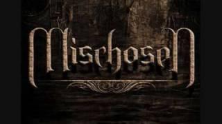 Mischosen - Whip of the World