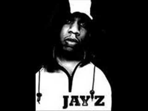 I Just Died In Your Arms Tonight- Jay Z (Screwed N Chopped)