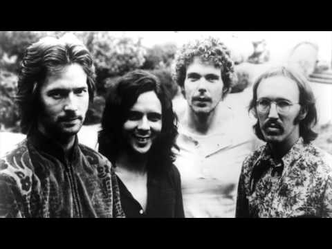 Derek And The Dominos - Have You Ever Loved A Woman (Winter Gardens, Malvern, England)