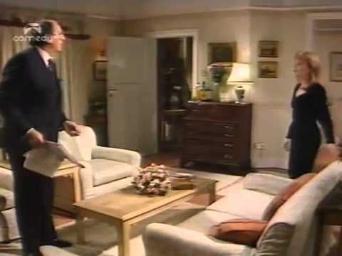 May To December Series 3 Episode 6 The Way You Look Tonight 4 Feb. 1991