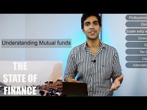 "understanding-""mutual-funds""---fundamentals,-the-math,-advantages-&-disadvantages."
