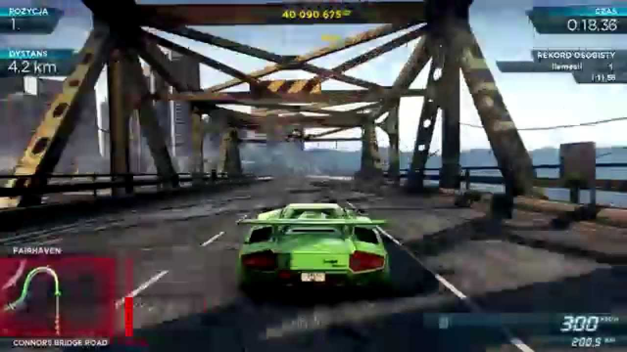 nfs most wanted 2012 ride lambo youtube. Black Bedroom Furniture Sets. Home Design Ideas