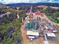 Monument Mining Imagevideo October 2017