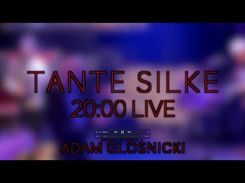 TANTE SILKE - Dis-Tanz in den Mai - Live im Bahndamm from YouTube · Duration:  2 hours 51 minutes 31 seconds