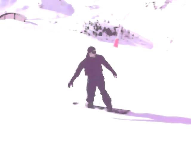 Salto de Txomin