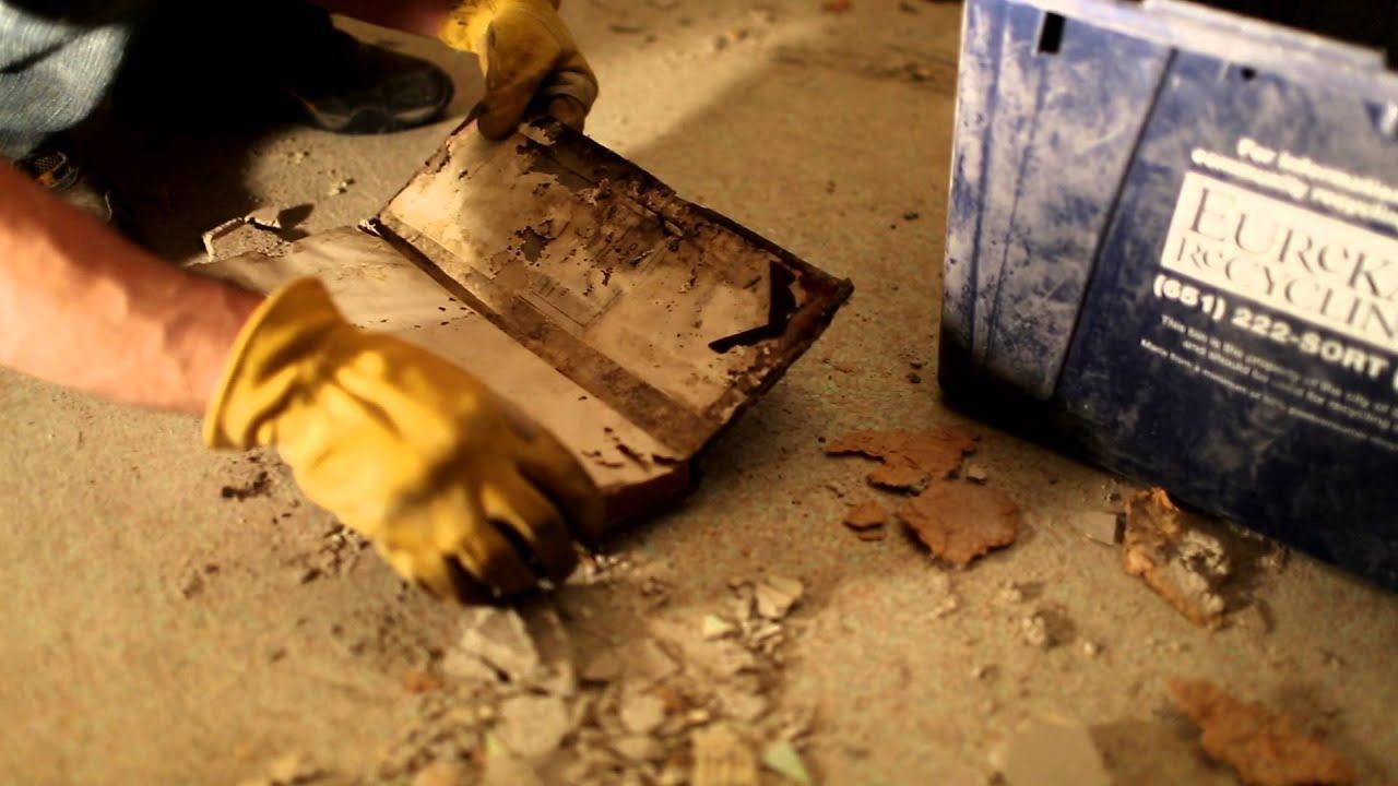 Secret Treasures Found In Walls 1 Youtube