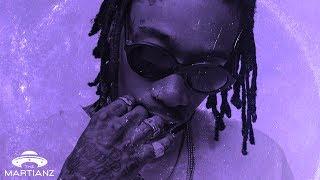 Free Wiz Khalifa Type Beat - Just Might (Prod. The Martianz)