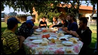 """A week in Kosovo"" Documentary Film (Albanian Subtitles)"