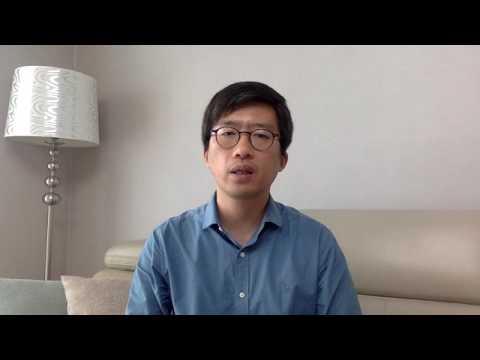 POSTECH 연구나누미 영상 릴레이 (36) 물리 전재형 교수