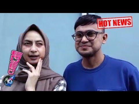 Hot News! Ramzi: Syahrini dan Reino Barack Pasangan yang Cocok – Cumicam 27 Februari 2019