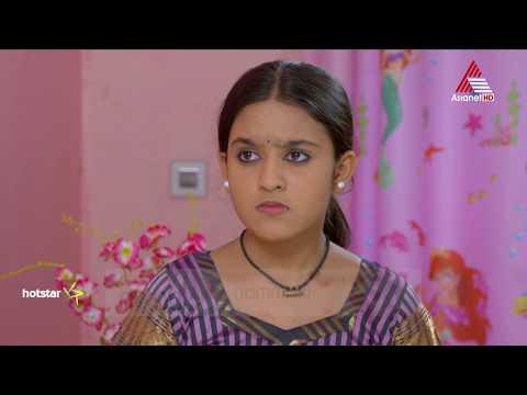 Vanambadi 9 1 19 | Asianet TV Serial Vanambadi January 9, 2019 Episode 592 on hotstar