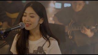 Gambar cover [Live Clip]김유나-Stars