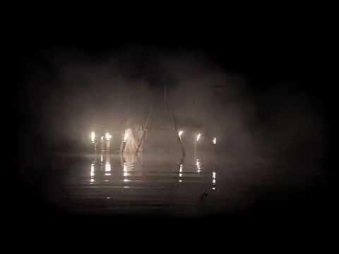 2012 Haunted Lagoon: Dreams & Nightmares